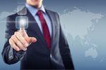 Jak sprawdzić wiarygodność firmy?