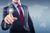 Jak sprawdzić wiarygodność firmy? [© N-Media-Images - Fotolia.com]