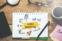 Moc personalizacji w wideo marketingu