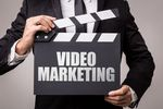 Wideo marketing. Trendy 2018
