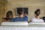 VOD rośnie w siłę. Czy przegoni tradycyjną telewizję?