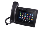 Wideotelefon IP Grandstream GXV3275