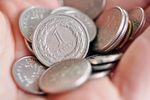 Wiedzy o finansach należy uczyć w szkole. Chce tego 90% Polaków