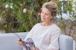 Jak niższy wiek emerytalny wpływa na wysokość emerytur kobiet?