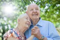 Jaki sposób na niskie emerytury?