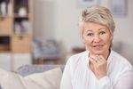 Obniżenie wieku emerytalnego uderza w kobiety