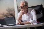 """Praca na emeryturze? Co drugi Polak mówi """"tak"""""""
