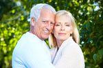 Stopniowe podwyższanie wieku emerytalnego oraz emerytura częściowa