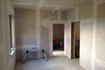 Wyburzanie ścian działowych w mieszkaniu z wielkiej płyty dozwolone?