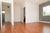 Mieszkania w Warszawie świecą pustkami?