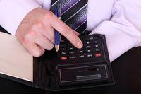 Sprzedaż wierzytelności: przychody i koszty podatkowe