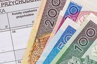 Strata ze zbycia przedawnionej wierzytelności w podatku dochodowym