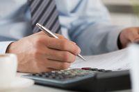 Od 2018 r. wierzytelności w kosztach podatkowych tylko w kowtach netto