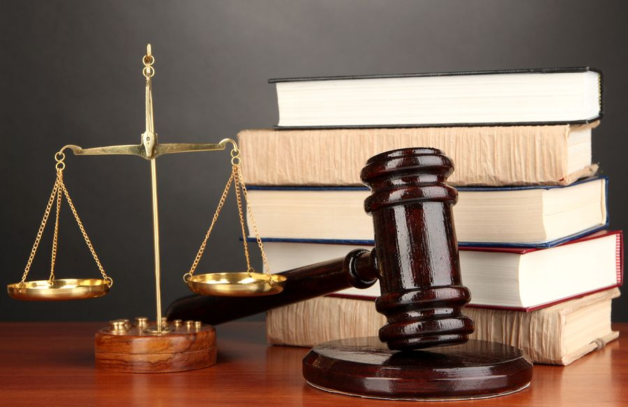 если побои защита в суде прав защиты они разбили