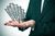 Sprzedaż wierzytelności hipotecznych III kw. 2014 r.