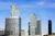Czy wysokościowce zdominują panoramę Warszawy?