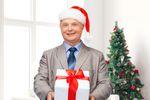 Boże Narodzenie w firmie: ile zapłacisz za prezent od Mikołaja?