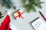 Wigilia w pracy. Impreza, bony świąteczne czy premia?