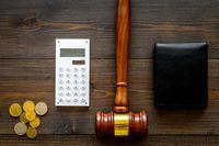 3 etapy windykacji długów i pytania o prawa konsumentów