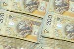 Ponad 1 mld zł wierzytelności powrócił do obrotu gospodarczego