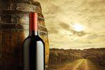 Inwestycje w wino przynoszą zyski