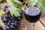 Pijemy coraz więcej wina