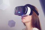 Niewirtualna moda na okulary VR