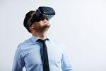 Wirtualna rzeczywistość wkracza do hoteli