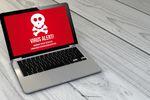 5 wirusów komputerowych wszechczasów