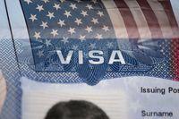 Gdzie potrzebna wiza turystyczna, a gdzie pojedziesz z dowodem?