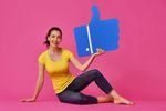Czy na Facebooku pracownika można budować wizerunek firmy?
