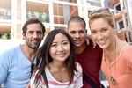 Jak zbudować wizerunek firmy przyjaznej cudzoziemcom?