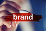 Meaningful Brands 2017: Nivea i Google poprawiają jakość życia