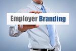 Employer branding w pigułce