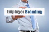 Celem employer branding jest zbudowanie pozytywnego i spójnego wizerunku firmy jako pracodawcy