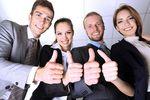 Wizerunek firmy. Kim są employee advocacy?