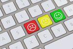 Wizerunek w sieci: jak i kiedy odpowiadać na negatywne komentarze?