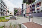 Czy mniej dostępne kredyty i dopłaty utrudnią kupno mieszkania?