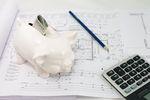 Jak sfinansować wkład własny?