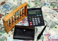 Co miało największy wpływ na finanse Polaków?