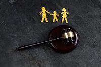 Władza rodzicielska - kiedy i z jakich przyczyn można jej pozbawić?