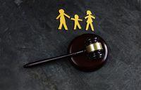 Kiedy można pozbawić władzy rodzicielskiej?