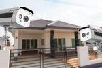 Jak ochronić mieszkanie przed kradzieżą z włamaniem?