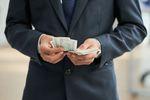 Jak zdobyć środki na własny biznes?