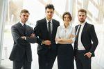 Praca w korporacji, czy własny biznes?