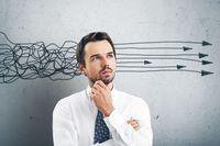 Własna firma - studenci są na tak. Jak założyć i rozwinąć biznes?