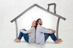 Batalia o własne mieszkanie: jak zwiększyć swoje szanse?