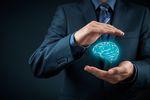 Własność intelektualna: jak zgodnie z prawem zarządzać jej zasobami?