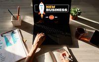 Jak zbudować własny biznes?