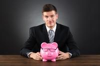 Jak zapewnić firmie płynność finansową?